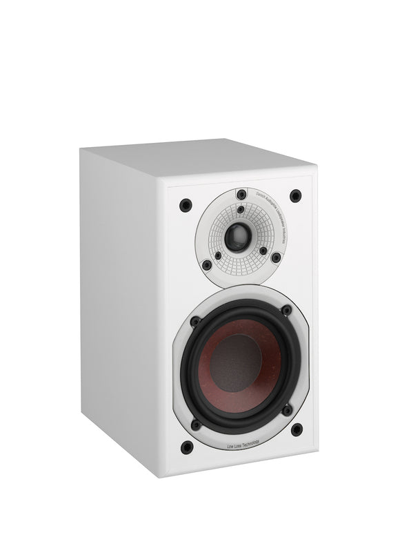 DALI Spektor 1 Speakers