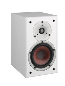 DALI Spektor 2 Speakers