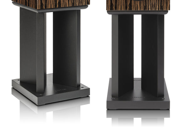 XAVIAN Terza Stands (Pair)