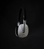 NAD Viso HP30 On-Ear Stereo Headphones