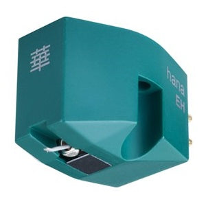 Hana EH Moving Coil Phono Cartridge