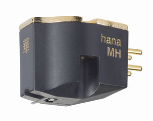 Hana MH Moving Coil Phono Cartridge