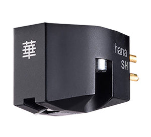 Hana SH Moving Coil Phono Cartridge