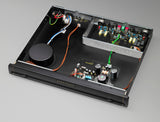 Parasound JC3 Jr Phono Preamplifier
