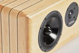 XAVIAN Melos Center Channel Loudspeaker