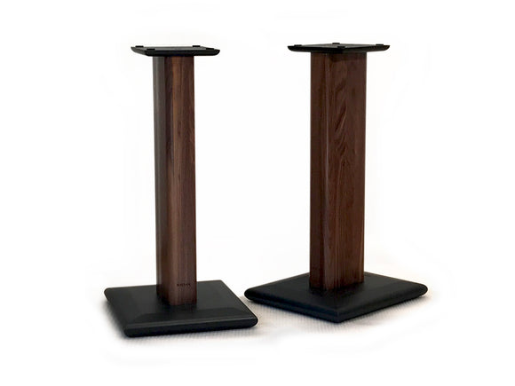 XAVIAN Orfeo Stands (Pair)