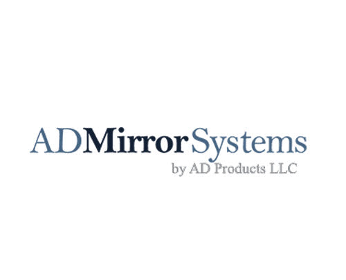 AD Mirror Systems