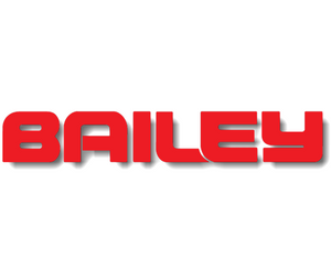 Bailey Manufacturing