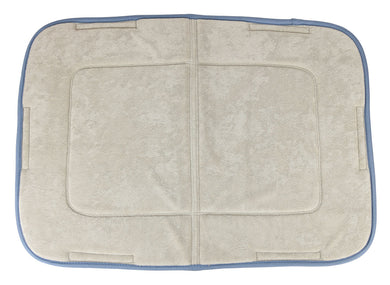 Hydrocollator® Moist Heat Pack Cover - Terry Foam Fill