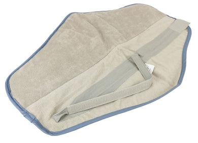 Hydrocollator® Moist Heat Pack Cover - All-Terry Microfiber