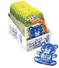 Load image into Gallery viewer, Boo-boo Pac™ cold pack - blue