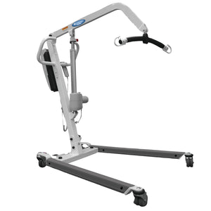 Alliance® Full Body Patient Lift