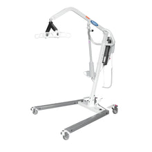 Load image into Gallery viewer, Alliance® Full Body Patient Lift