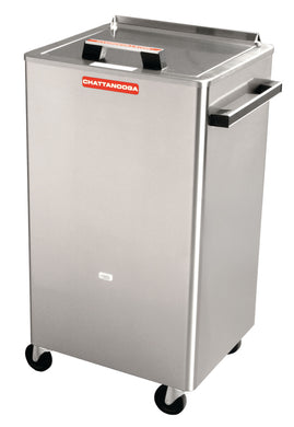 Hydrocollator Mobile Heating Unit