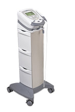Load image into Gallery viewer, Intelect® Transport - Stim / Ultrasound system with 5 cm head and mobile cart