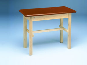 Taping Table Model 14