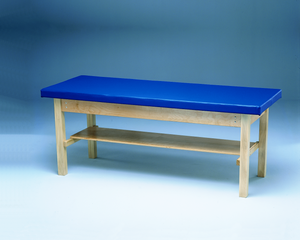 "Bailey 400 Series 30"" Treatment Table w/ 2"" Top"