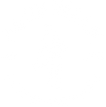 Good Walk Coffee Company