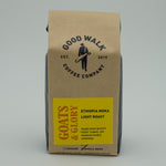 Goats & Glory Ethiopia Moka Light Roast