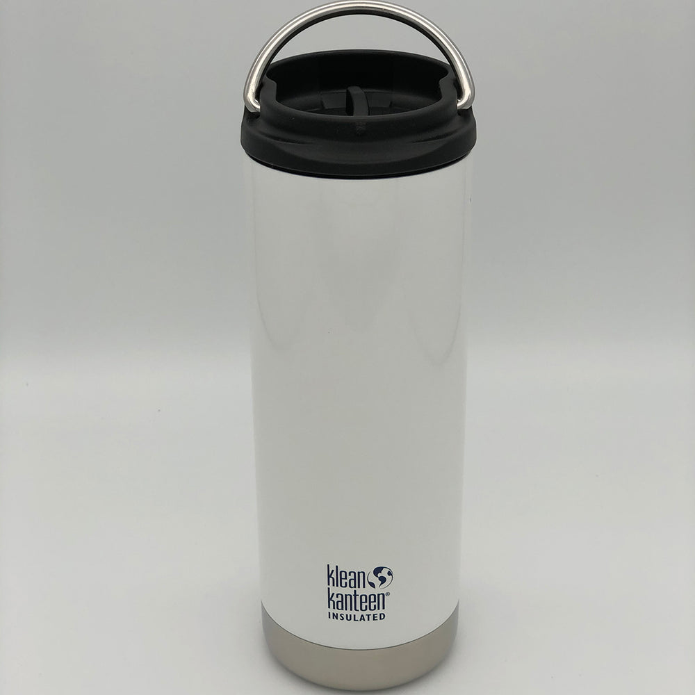 The Looper 16 oz. Coffee Tumbler