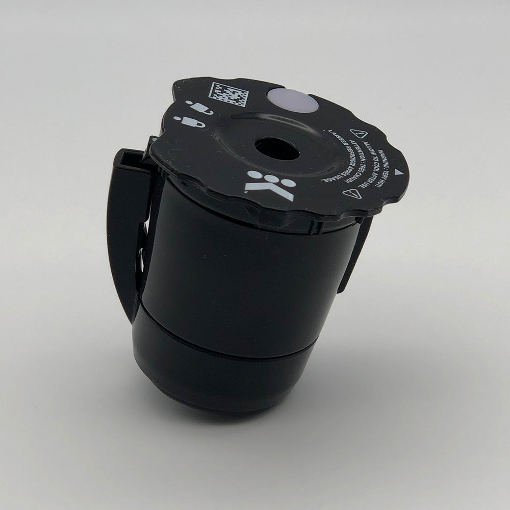 Keurig My K-Cup Universal Reusable Filter
