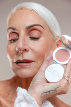 Load image into Gallery viewer, Mineral Blush - Sen Organics