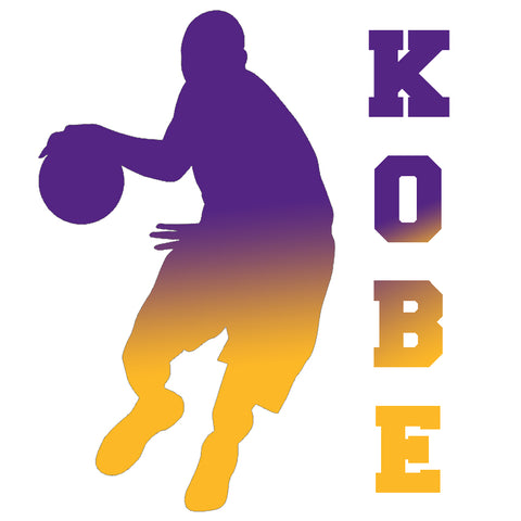The Kobe Bundle