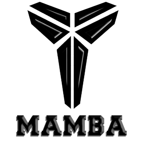 The Mamba Bundle