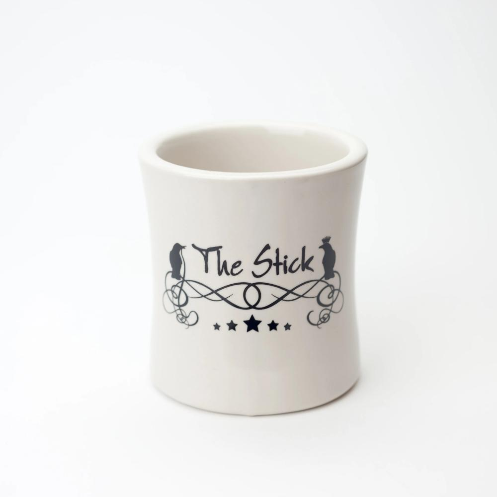 Stick In The Mud Mug
