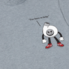 Spinney Boy T-Shirt - Grey