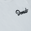 Donut T-Shirt - White