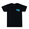 Boost Creeps T-shirt - Black