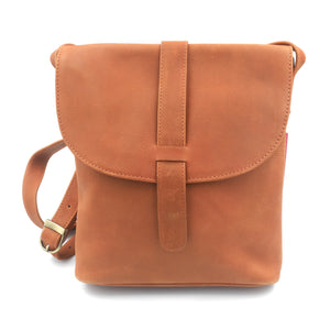 The Luca Day Bag - last one!