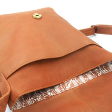 Load image into Gallery viewer, The Luca Day Bag - last one!