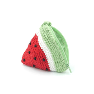 Coin Purse - Watermelon