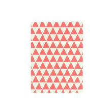 Load image into Gallery viewer, Greeting Card - Geometric Design