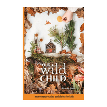 Load image into Gallery viewer, Wooden Keepsake Box - Treasure Chest