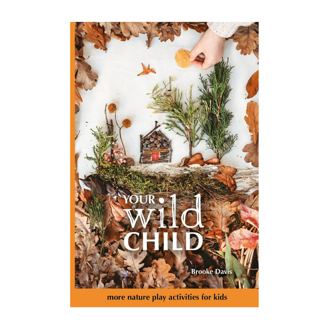Wooden Keepsake Box - Treasure Chest