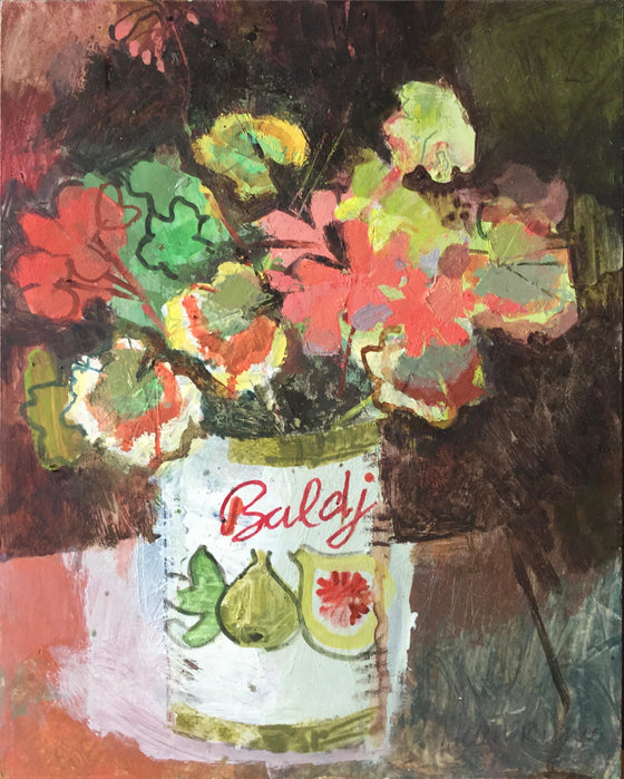 Helen Riches_Fig Tin Flowers