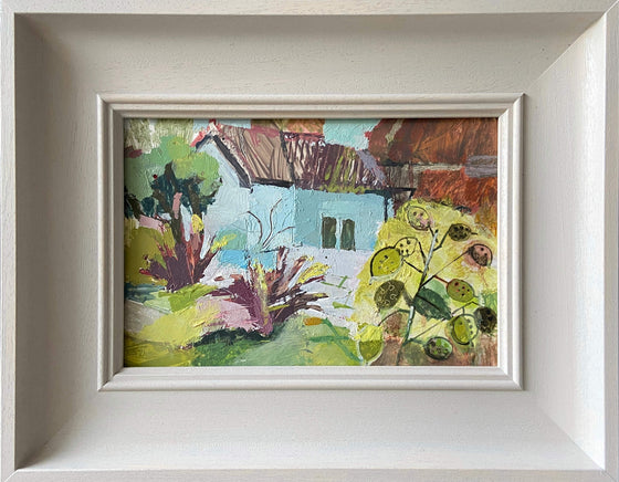 Helen Riches_Honesty cottage 2