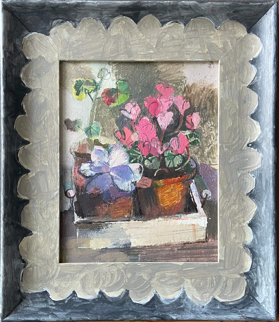 Helen Riches_Winter Tray 2