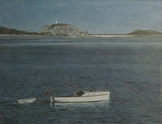 Rob_Pittam_The_White_Boat_Isles_Of_Scilly