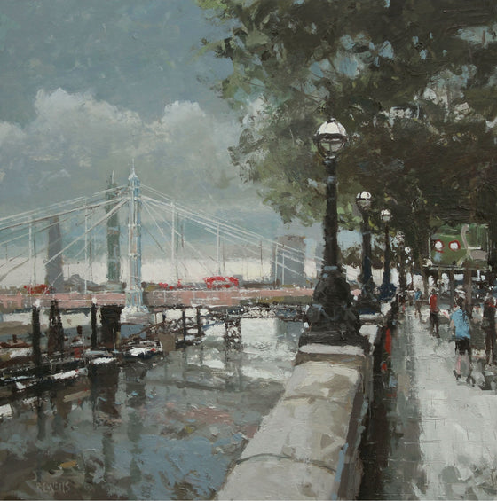 Robert_Wells_Albert_Bridge