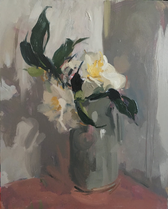 Serena_Rowe_Two_Camellias