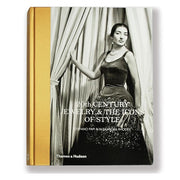 20th Century Jewelry & the Icons of Style BOOK