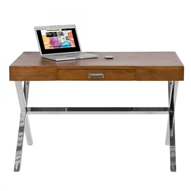 Artemis Single Drawer Study Table