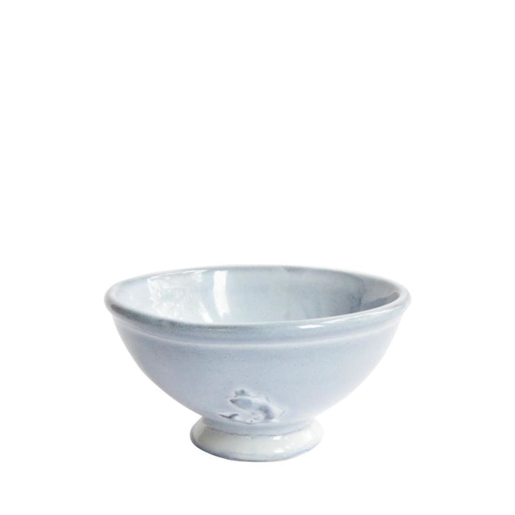 BARTLEY BOWL - Ceramic