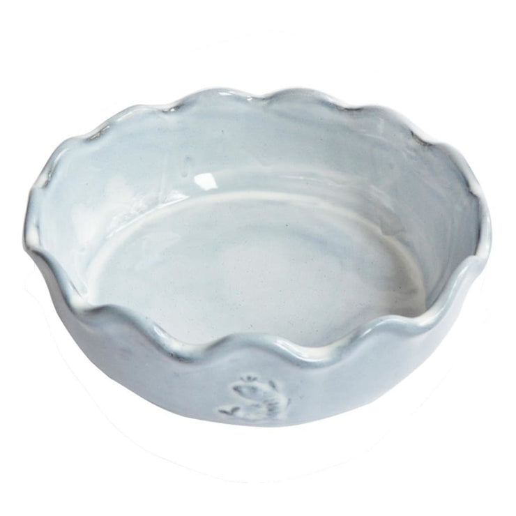 BERTIE BAKING DISH - Ceramic
