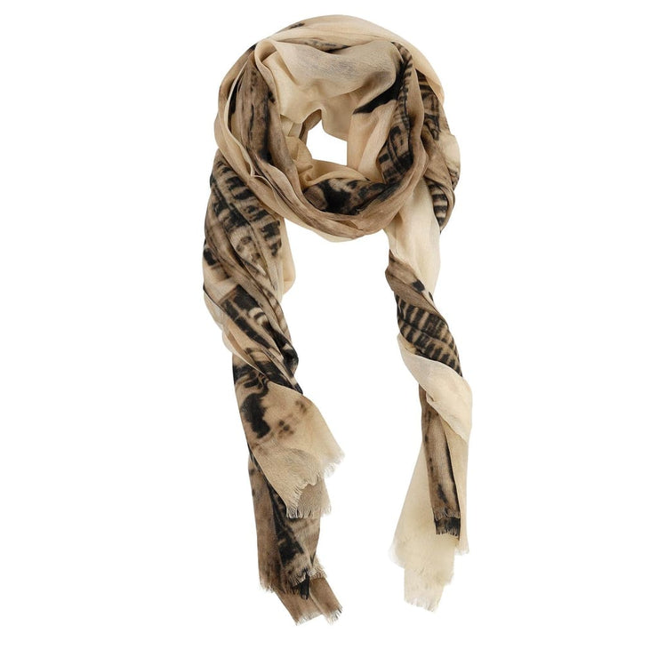Cashmere london Skyline Beige