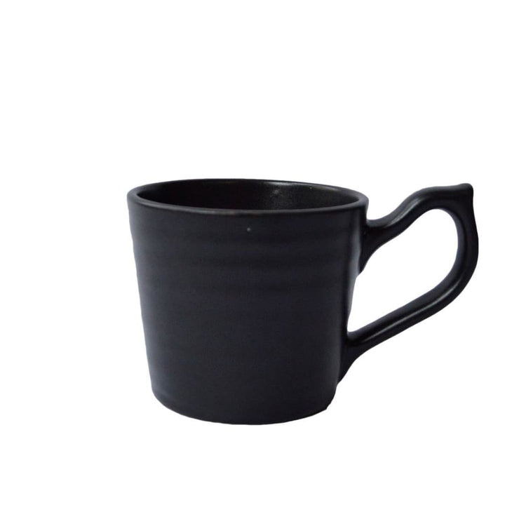 CLODA CUP (SET OF 2) - Ceramic
